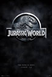 Jurassic World has broken many records