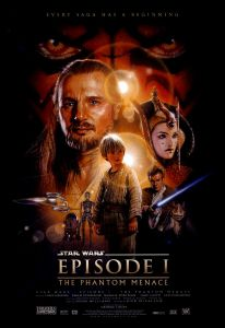 Star_Wars_Episode_I_The_Phantom_Menace