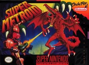 super_metroid_box_us