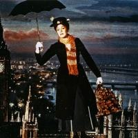 Big Ben in film: Top 5