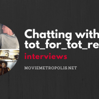Exclusive: Interview with tot_for_tot_remakes