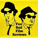 foxredfilmreviews