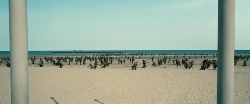 Dunkirk 2