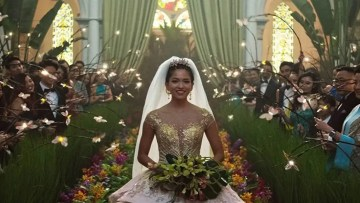 Crazy_Rich_Asians_movieMotion
