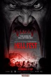 Hell_Fest_Keyart_500