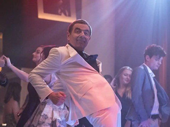 Johnny_English_3_Masthead