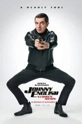 Johnny_English_Keyart_v3_500