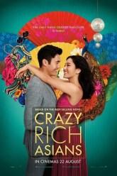 moviemotion-crazyrichasian-poster