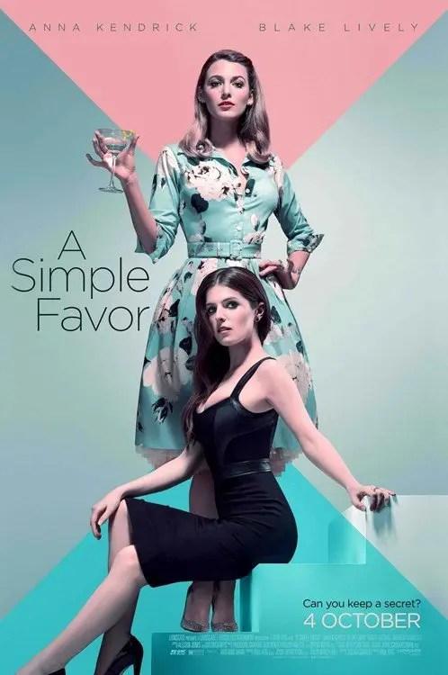 A_Simple_Favour_Keyart_v2_500