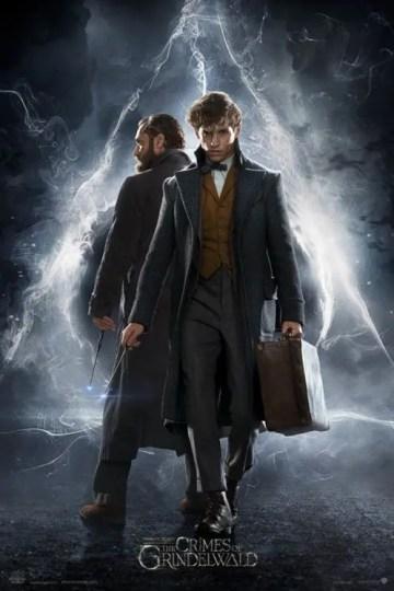 Fantastic_Beasts_The_Crimes_Of_Grindelwald_Keyart_v2_500