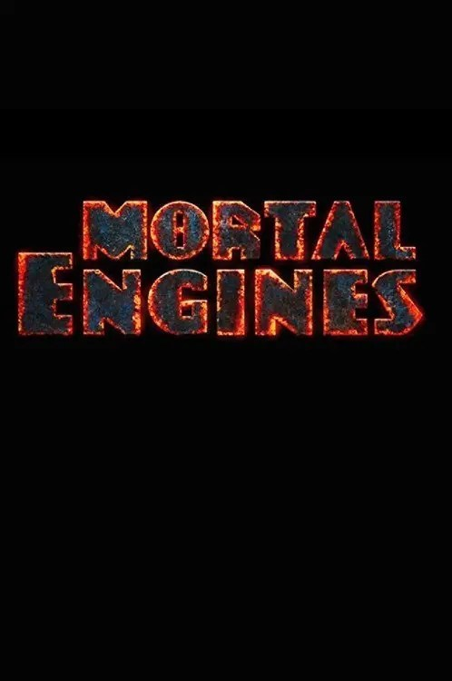 Mortal_Engines_Keyart_500