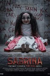 Sabrina_Keyart_500