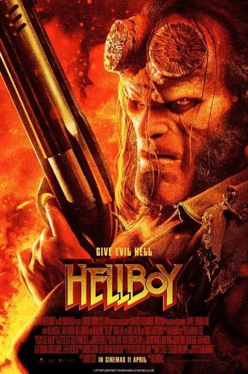 Hellboy_Poster_500