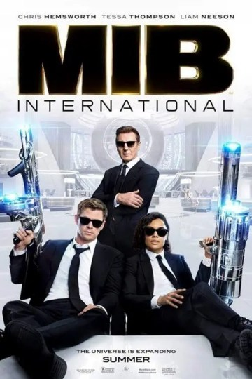 Men_In_Black_International_Keyart_500