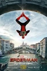 Spider_Man_Far_From_Home_keyart_v2_500