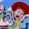 Toy_Story_4_Masthead_v2