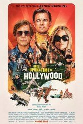 Once_Upon_A_Time_In_Hollywood_Keyart_V3_500