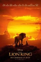 The_Lion_King_V2_Keyart_500