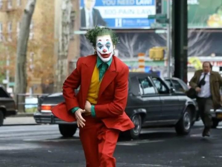 Joker_Masthead