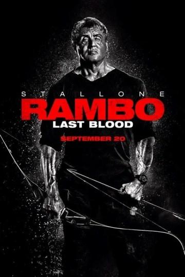 Rambo_Last_ Blood_V2_Keyart_500