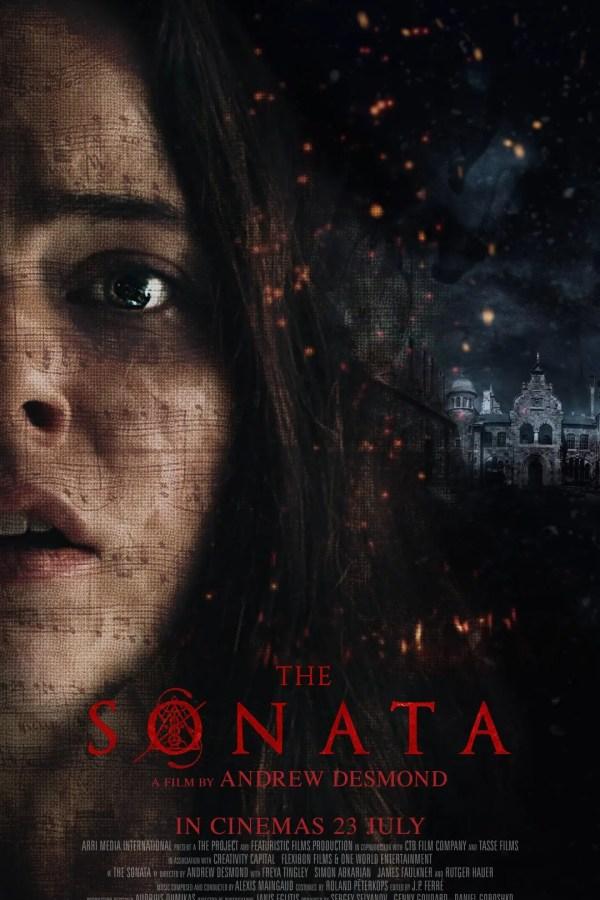 Sonata_EPoster_1080x1920