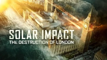 solar-impact-featured-moviemotion