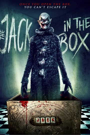 jack-in-the-box-poster