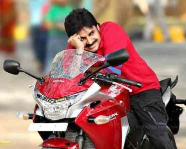 pawan kalyan movies hits and flops list