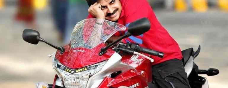 pawan kalyan movies hits and flops list