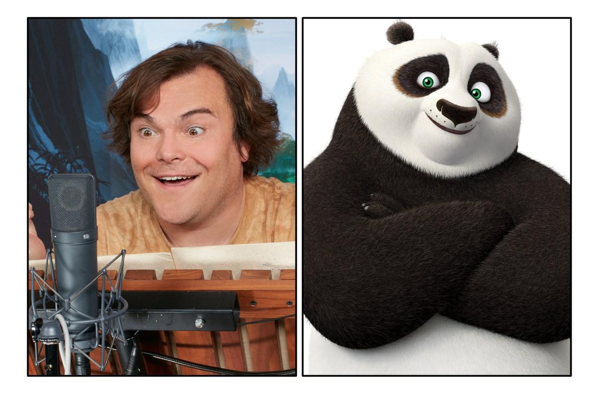 kung-fu-panda-3-Jack Black-PO_rgb