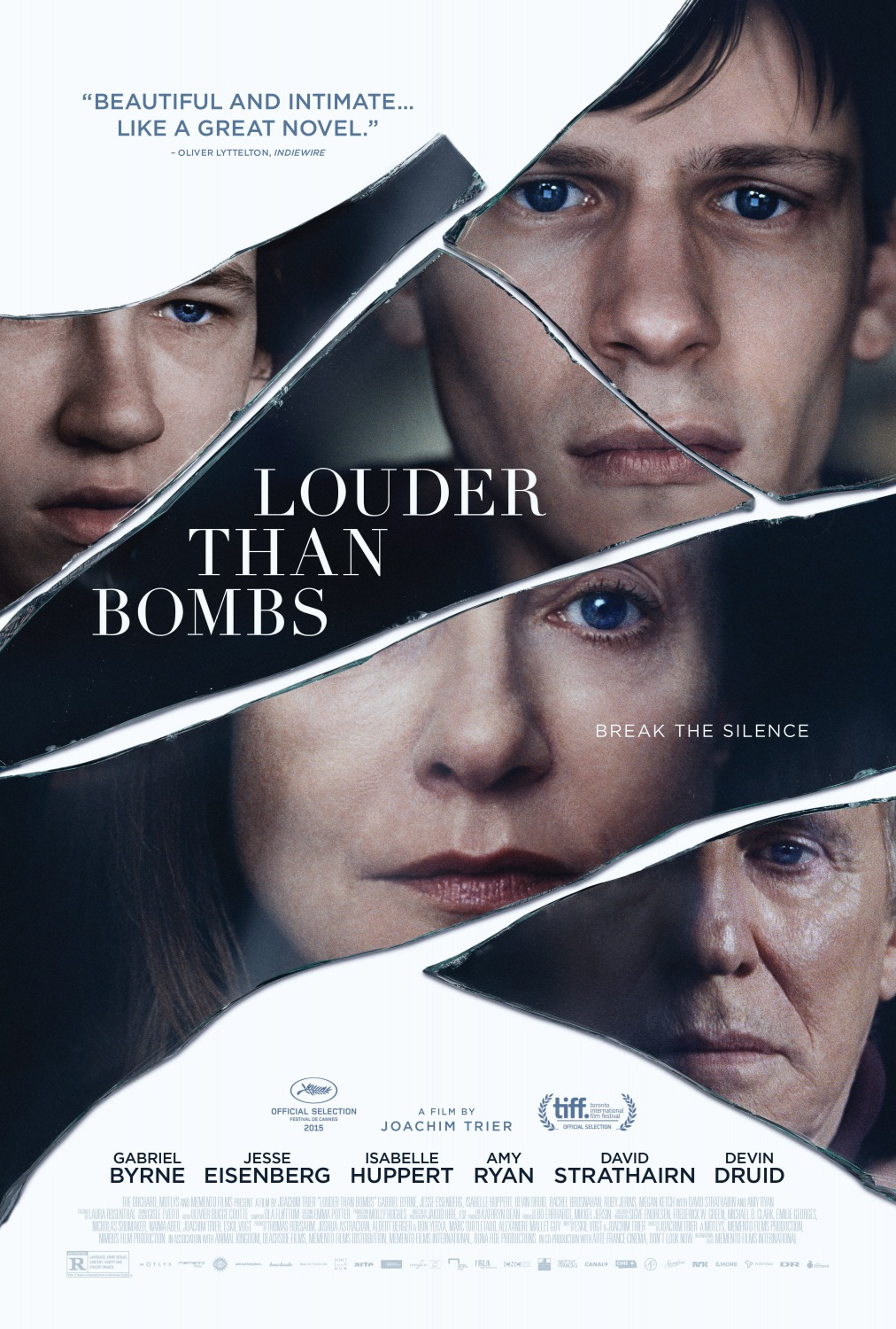 louder_than_bombs_ver3_xlg