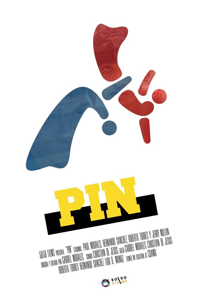 PIN POSTERT_2