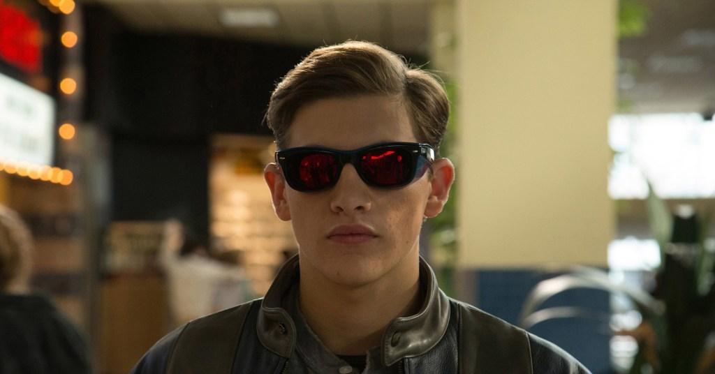 Tye-Sheridan-Scott-SummersCyclops