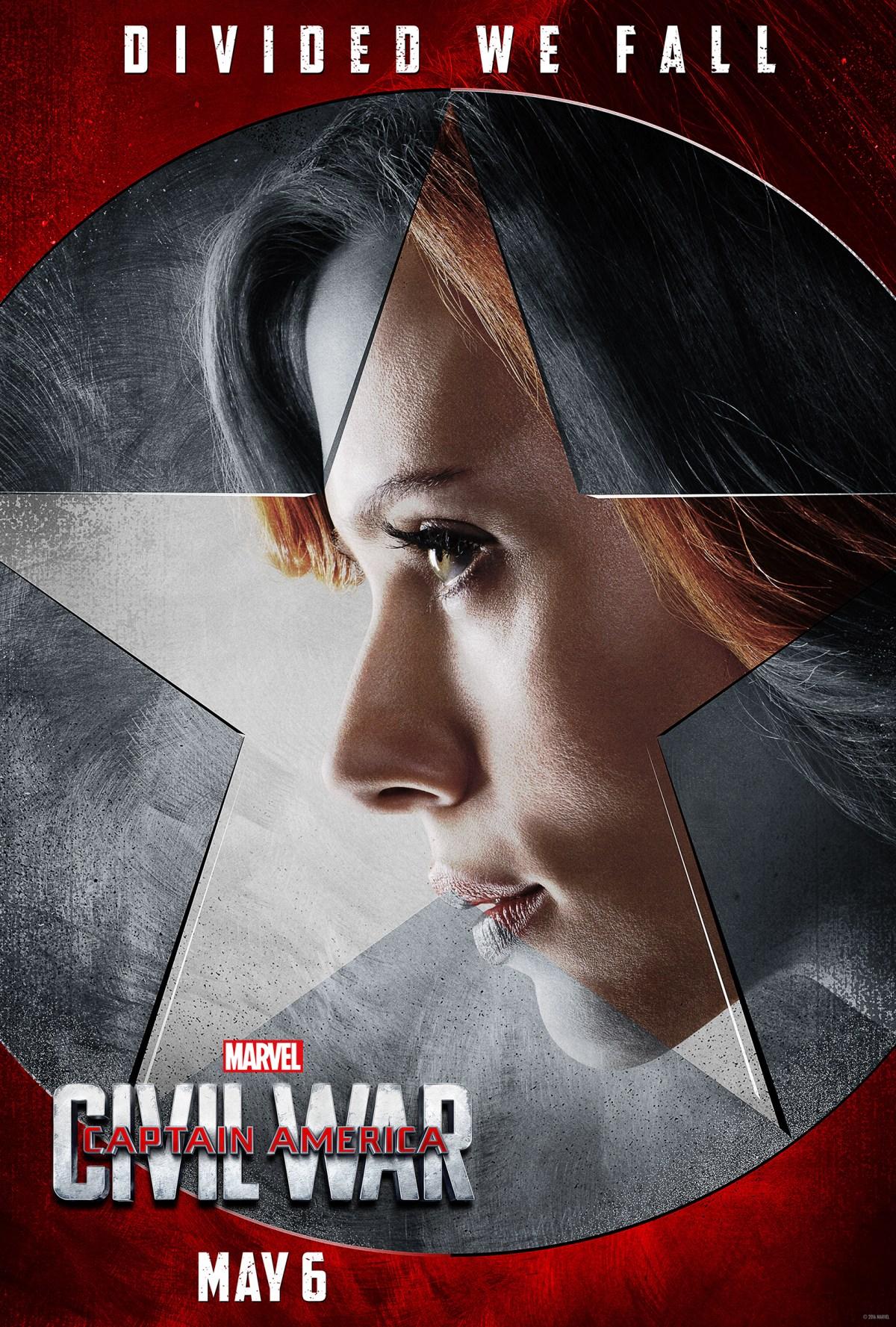captain-america-civil-war-black-widow-poster
