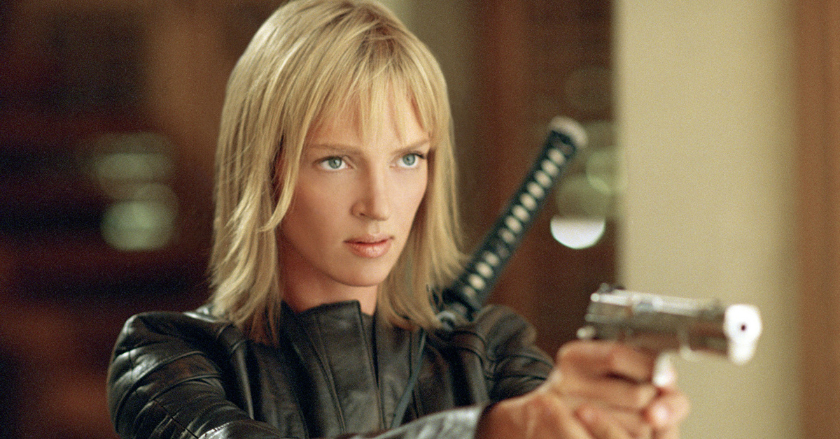 kill-bill-volume-2-uma-thurman-the-bride-publicity-photo-high-resolution