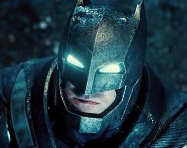 batman_web