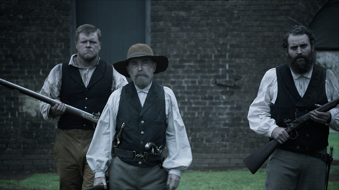 the-birth-of-a-nation-jackie-earle-haley