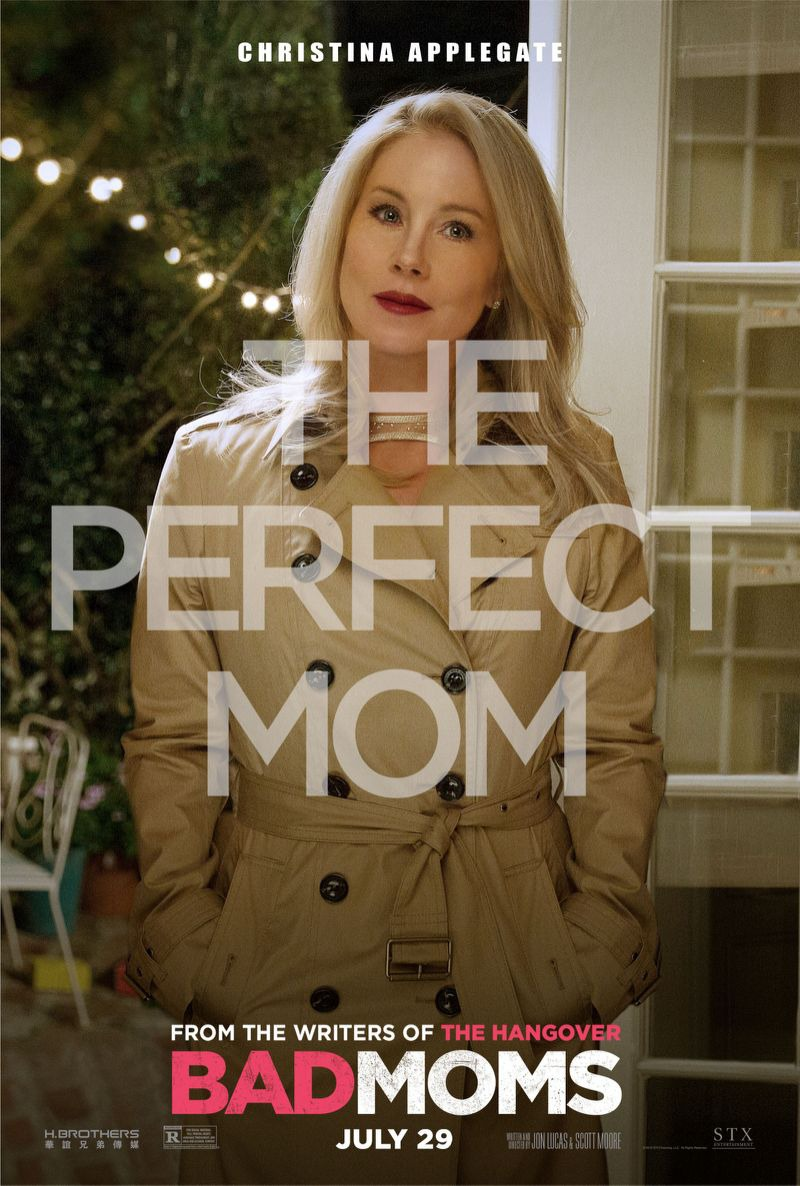 bad_moms_ver9_xlg