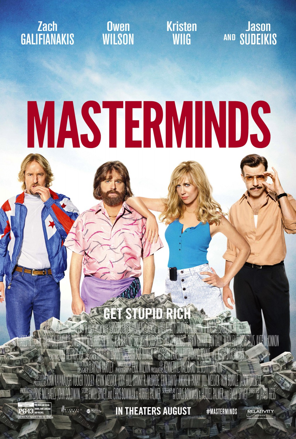 masterminds_ver6_xlg