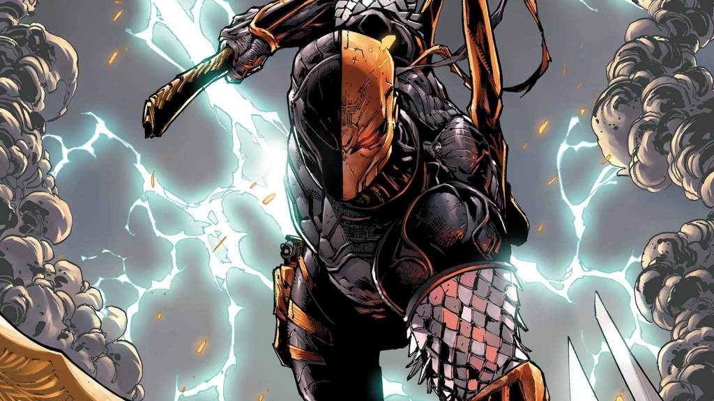 deathstroke-batman-manganiello
