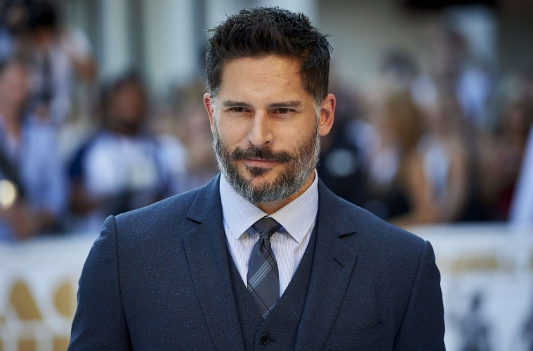 deathstroke-joe-manganiello