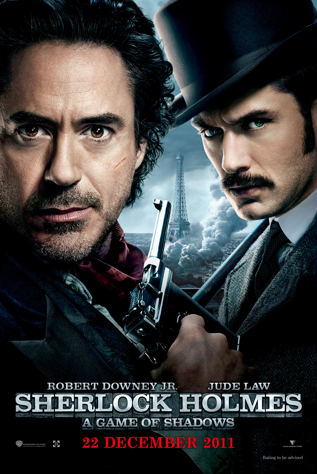 sherlock-holmes-a-game-of-shadows-movie-poster