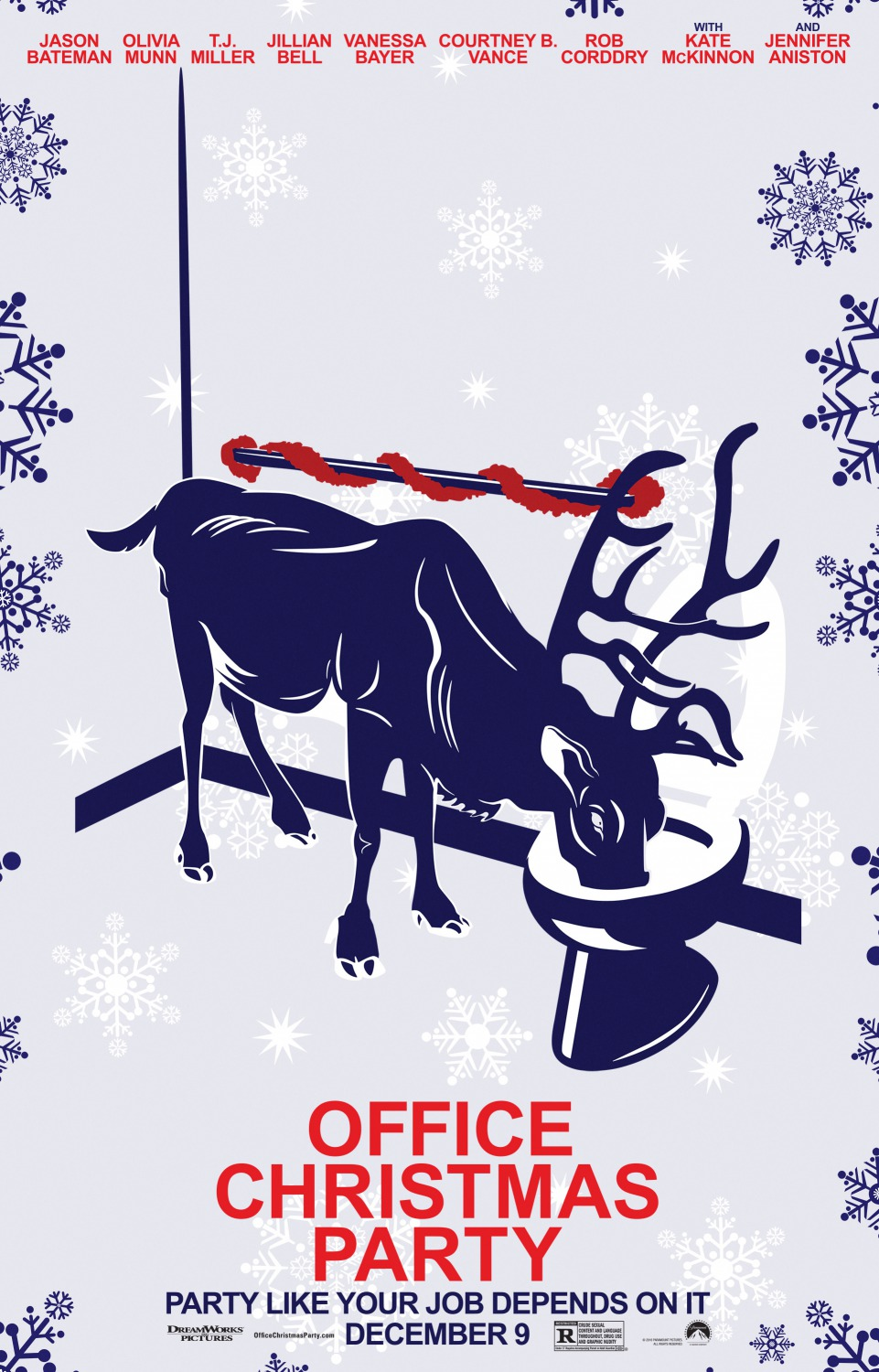 office_christmas_party_ver15_xlg