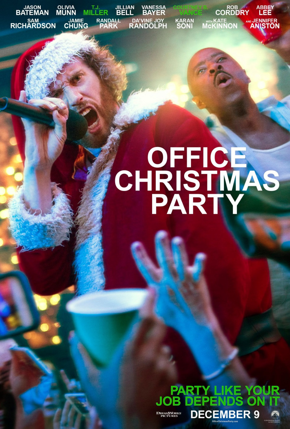 office_christmas_party_ver2_xlg