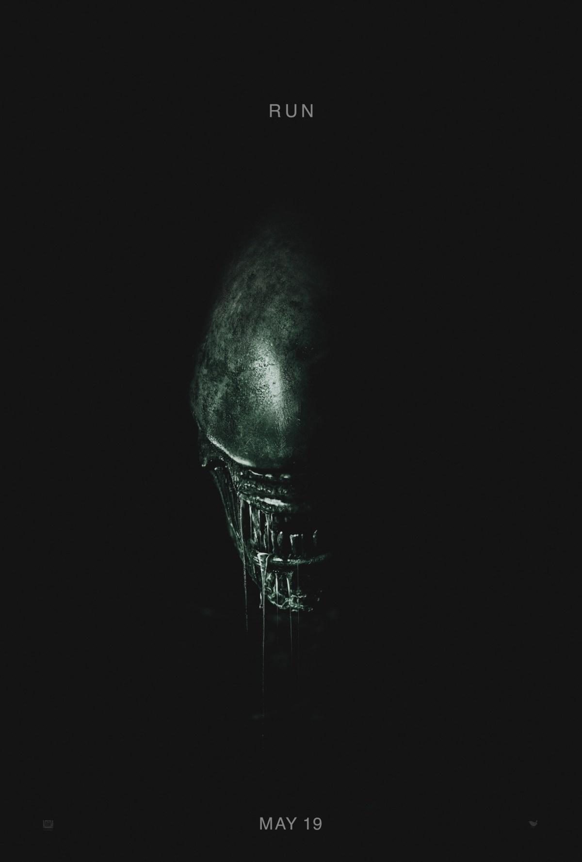alien_covenant_xxlg