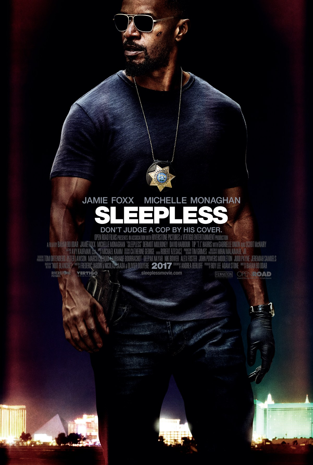 sleepless-sleepless_poster_final_rgb