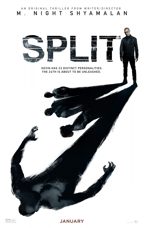 split_ver3_xlg
