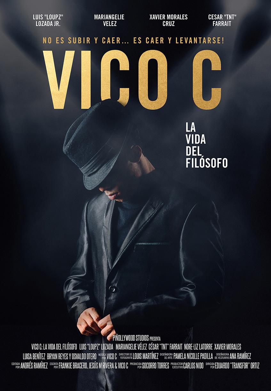Vico-C-Filosofo-KeyVisual3b V.3