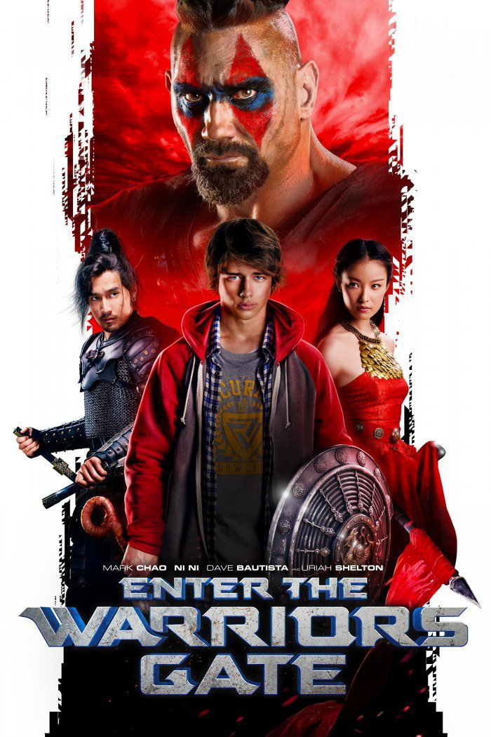 Enter-the-Warriors-Gate-poster_0