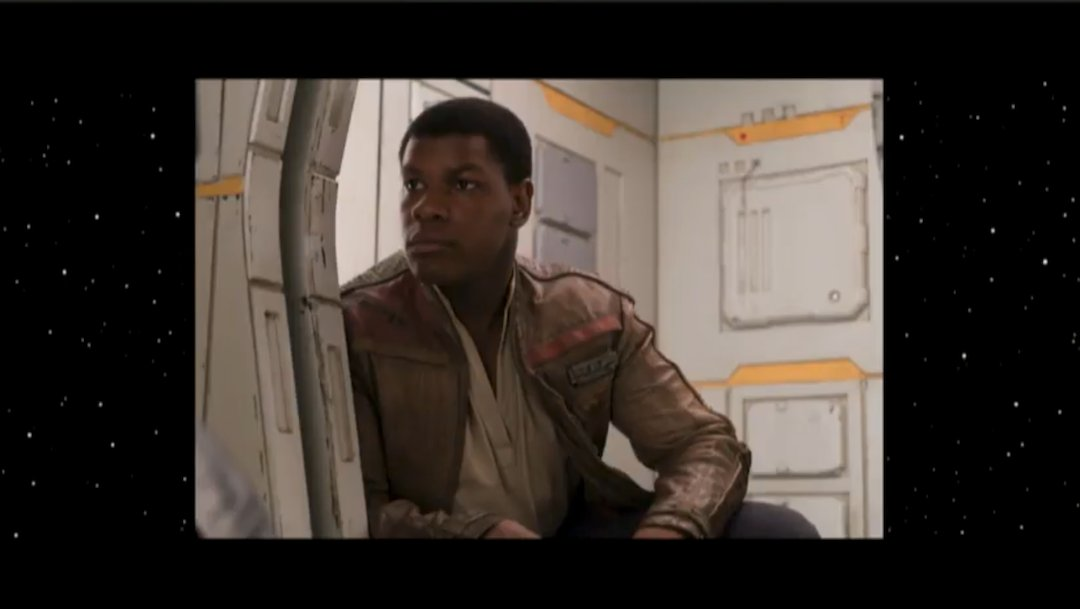 finn star wars the last jedi